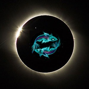 new-moon-piscesc-total-solar-eclipse-300x300