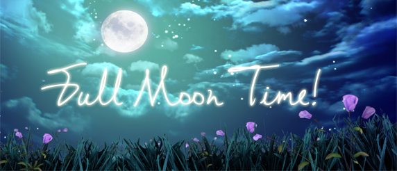 fullmoontime